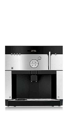 wmf 1100s coffee machines pinterest. Black Bedroom Furniture Sets. Home Design Ideas