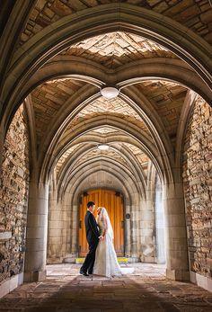 2012 Best Wedding Photos by Nashville Wedding Photographer- Joe Hendricks