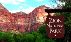 http://www.flanigansvillas.com/wp-content/uploads/2016/04/zion-national-park-entrance.jpg