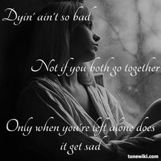 oh baby let's be outlaws - Google Search