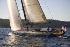 http://www.yachtworld.com/boat-content/2013/12/sizzler-flush-deck-speedster/
