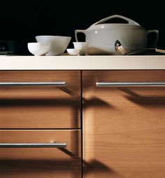 41 best Doris Collection by Cucine LUBE images on Pinterest | Glass ...