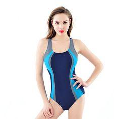 UMLIFE new one-piece swimsuit women sexy lady slim body suit high quality tankini swimwear female beach summer bathing suit