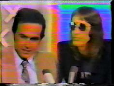Hollywood Squares Todd Rundgren 1979 (sorry for the video quality , or the lack thereof ) Todd Rundgren, Record Producer, Rock And Roll, Squares, Hollywood, God, Star, Music, Youtube