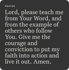 Prayer For Mercy, Faith Prayer, God Prayer, Prayer For My Family, Prayer For Parents, Prayer Scriptures, Scripture Quotes, Bible Prayers, Prayer Quotes
