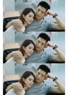Drama Film, Drama Movies, Zhao Li Ying, Kim Jin, Falling In Love, My Idol, Singer, Glamour, Actors