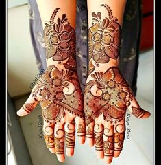 Hi everyone , welcome to worlds best mehndi and fashion channel Zainy Art . Hope You guys are liking my daily update of Mehndi Designs for Hands & Legs Nail . Best Arabic Mehndi Designs, Modern Henna Designs, Khafif Mehndi Design, Mehndi Designs Book, Floral Henna Designs, Mehndi Designs 2018, Stylish Mehndi Designs, Dulhan Mehndi Designs, Mehndi Designs For Fingers