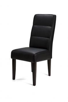Finn Elegant, Modern, Accent Chairs, Design, Shopping, Furniture, Home Decor, Armchair, Classy