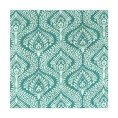 18 Best Fabrics Images Hand Knitting Hand Weaving