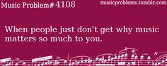 music problems tumblr | music problem | Tumblr