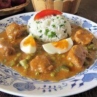 Pork Tenderloin Recipes, Pork Recipes, Cooking Recipes, Czech Recipes, Ethnic Recipes, Tasty, Yummy Food, Multicooker, Diet