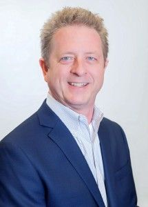 Gregory Ricks - Total Wealth Authority - Gregory Ricks & Associates
