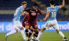 Prediksi Lazio vs Torino, 14 Maret 2017