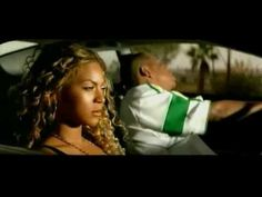 Beyonce feat. Jay-Z – '03 Bonnie & Clyde