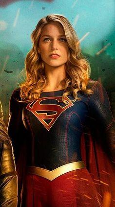 Melissa Benoist as Supergirl Supergirl Superman, Supergirl Season, Supergirl And Flash, Batman, Melissa Marie Benoist, Melisa Benoist, Melissa Supergirl, Kara Danvers Supergirl, Cinema Tv