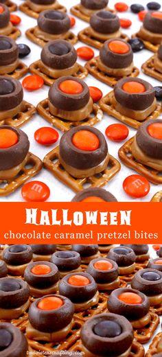 Hairy Spider Cookies Recipe Desserts Pinterest Spider - halloween dessert ideas