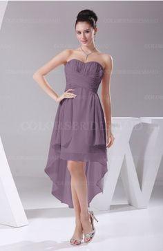 495440360fb ColsBM Victoria - Mauve Bridesmaid Dresses