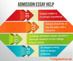 Thesis statement for biographical research paper. There were ...
