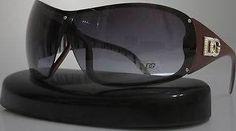 dg eyewear oversized sunglasses - Google Search