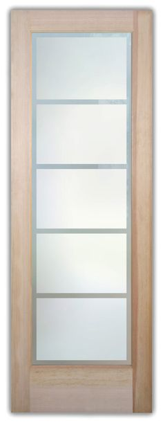 Shop our glass entry doors. Customize your glass doors with a wide variety of quality designs to fit any decor. Start exploring your glass doors options now! Exterior Doors With Glass, Entry Doors With Glass, Glass Doors, Art Deco Borders, Winter Trees, Front Entry, Oak Tree, Frosted Glass, Bathroom Medicine Cabinet