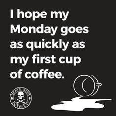 I better make it a biiiiiig cup