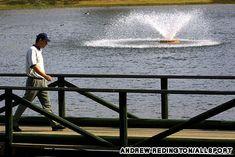 Quinta do Lago, Almancil, Portugal considered one of World's 10 best golf resorts by CNN Travel - September 2012