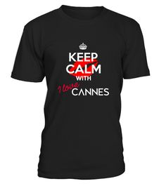 # Keep Calm for I Love Cannes v4 .  Enjoy and be Hyped by the Experience, Fun and festive activities that the City of Cannes can offer. #ILoveCannes