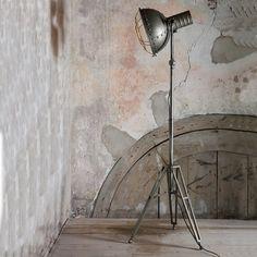 Canapé Design, Lamp Design, Interior Design, Vintage Industrial, Industrial Style, Industrial Metal, Industrial House, Industrial Lighting, Industrial Design