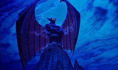 If 'Fantasia' Hadn't Flopped 75 Years Ago, What Would Feature ...