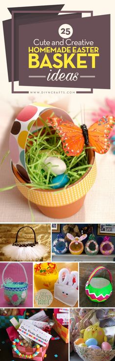Large easter bunny decoration how to fast super easy large easter bunny decoration how to fast super easy youtube diy crafts pinterest how to make an gifts and bunnies negle Choice Image