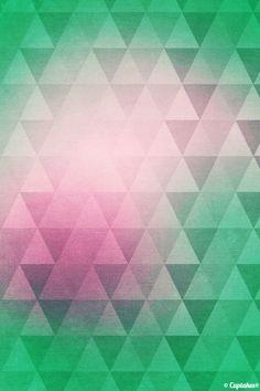 bastille iphone wallpaper tumblr