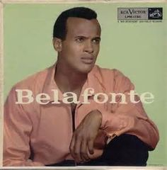Song hits 1957 - Banana Boat (Day-O) - Harry Belafonte