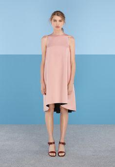 Hemming dresses pink finery london 0140 original