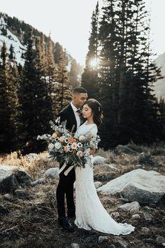 Roxana B. Photography   Utah photographer   Destination wedding photographer   Formals   Wedding