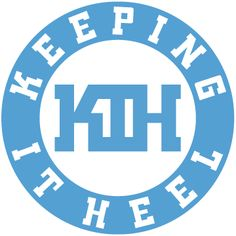 UNC Basketball: Follow the UVA Game with Fellow Tar Heel Fans on the KIH Forum!