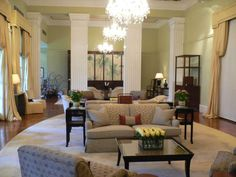 Most Popular Living Room Paint Colors 2017 Designs Idea House Paint Interior, Interior Paint Colors, Gray Interior, Living Room Interior, Modern Interior, Living Room Decor, Interior Design, Interior Painting, Interior Shop