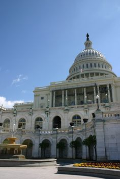 Washington DC with Kids: Cheap Eats (family friendly food on a budget)