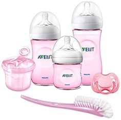 Baby Essential List, Baby Girl Items, Baby Needs, Baby Outfits Newborn, Baby Essentials, Bodies, Children, Kids, Baby Girl Nurserys