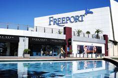 Freeport - Outlet Lisboa