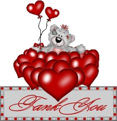 Animated Bears Glitter GIFs and Animated Images. Animated Heart, Animated Gif, Coeur Gif, Teddy Bear With Heart, Teddy Bear Images, Glitter Gif, Glitter Hearts, Red Hearts, Red Glitter