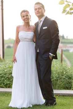 Wedding in Langhe, una cornice perfetta!