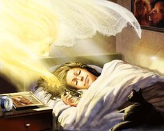 Discover & share this Animated GIF with everyone you know. GIPHY is how you search, share, discover, and create GIFs. Gif Animé, Animated Gif, Angel Gif, Gardian Angel, Angel Protector, Good Night Gif, My Guardian Angel, Ville France, Jesus Art