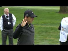 World Golf Championships – Semifinale | Wallgang: Alles zum Thema Golf aus einer Hand!
