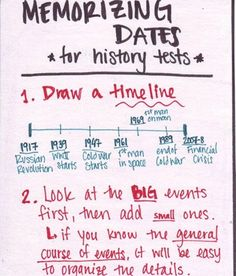 Outline your study! studying for exams, study tips for exams, college study tips Exam Study Tips, School Study Tips, Study Skills, School Tips, Study Habits, Revision Tips, Life Skills, High School Hacks, Life Hacks For School
