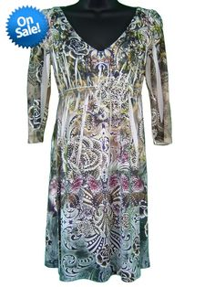 GodeyesMen Short-Sleeve Hood Flower Print Thin Drawstring Tunic Top Shirts