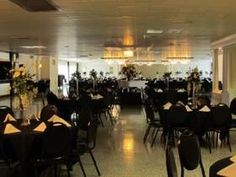 Woodhaven Country Club In Louisville 1495 750 On Sun Add Outdoor Ceremony For