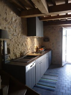 Holiday home Belvezet/France