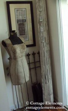 #vintage #dress #form