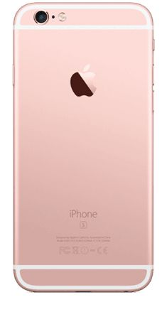 iPhone 6s bei 1&1