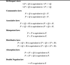 math worksheet : math set theory symbols and more  discrete math  pinterest  : Set Theory Math Worksheets
